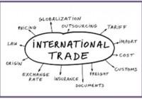 Demonetization Affecting India's Export Import
