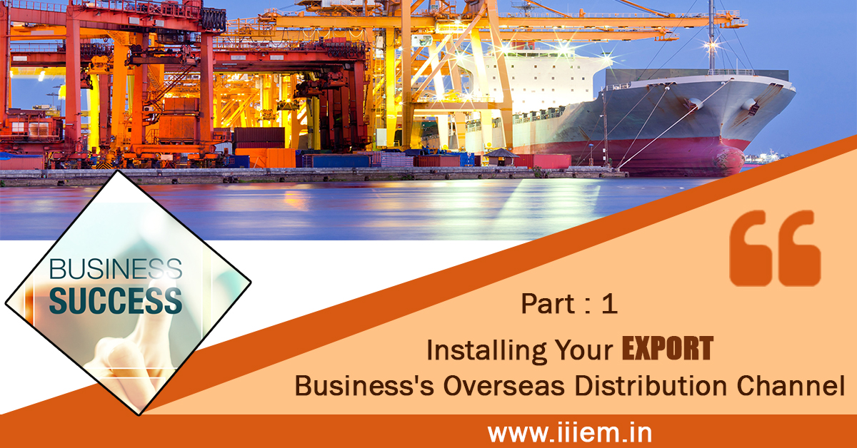exporting us engineering labor overseas an ethical About us sourcing overseas is an all-in-one offshore manufacturing consulting and product development firm whose mission is to bring your product from ideation to launch in a seamless manner, freeing you to build a successful business.