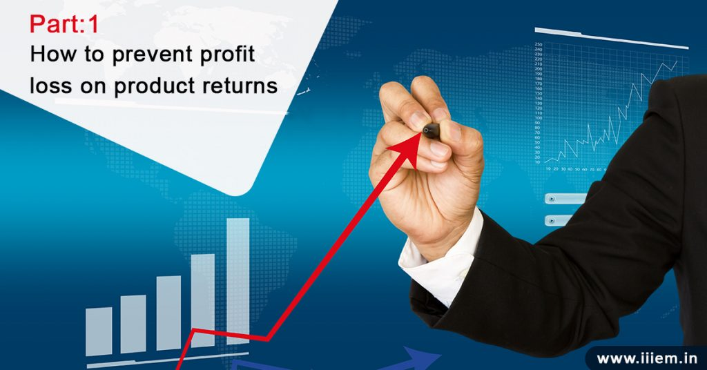 How to Prevent Profit Loss on Product Returns