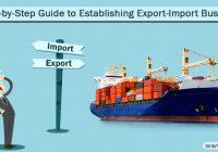 Export Import iiiEM