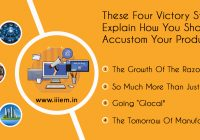 These Four Victory Stories Explain How You Should Accustom Your Products