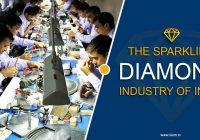 Diamond Export Business