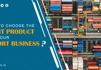 How to choose the right product