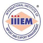 Official Blog of iiiEM