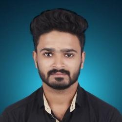 Akshay Suryawanshi